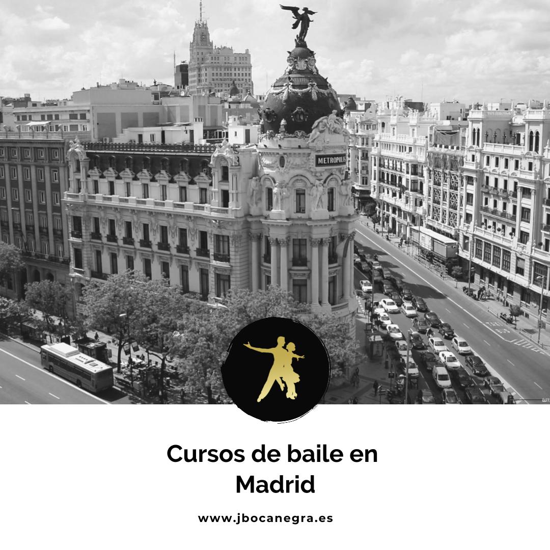 cursos de baile en madrid, baile para bodas en madrid, baile nupcial madrid, baile boda madrid